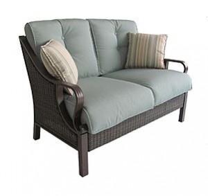 La Z Boy Peyton Cushions Outdoor Replacement Cushions