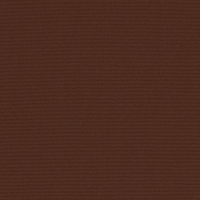 Canvas-Bay-Brown