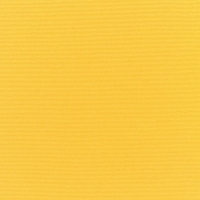 Canvas-Sunflower-Yellow