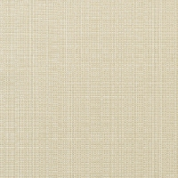 Linen-Antique-Beige