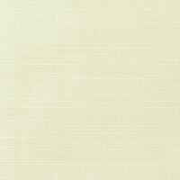 Linen-Natural
