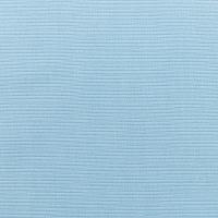 Canvas-Air-Blue