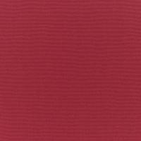 Canvas-Burgundy