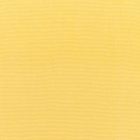 Canvas-Buttercup