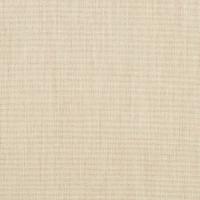 Canvas-Flax