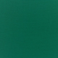 Canvas-Forest-Green