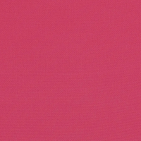 Canvas-Hot-Pink