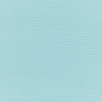 Canvas-Mineral-Blue