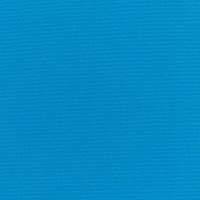 Canvas-Pacific-Blue