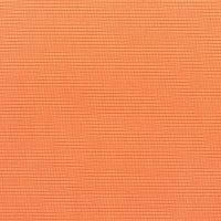 Canvas-Tangerine
