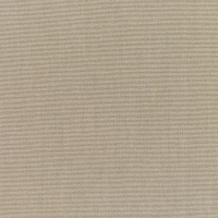 Canvas-Taupe
