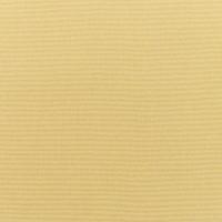 Canvas-Wheat