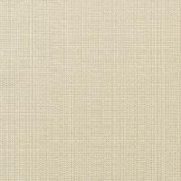 Linen-Antique-Beige